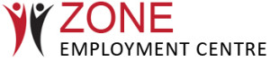Zone Employment Centre